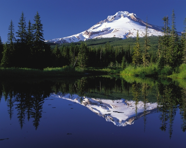 mount-hood-oregon-vulkán