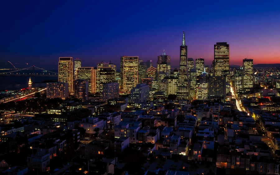 san-francisco-california-city