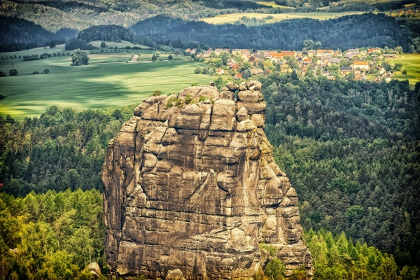 landscape-rock-nature-green