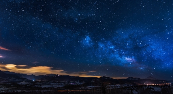astronomy-beautiful-clouds-constellation
